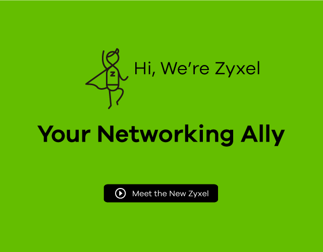 Your Networking Ally