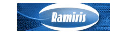 Ramiris Europe Kft.