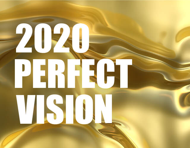Zyxel 2020 Perfect Vision Wallpapers