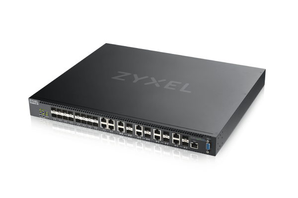 Network Switches | Zyxel