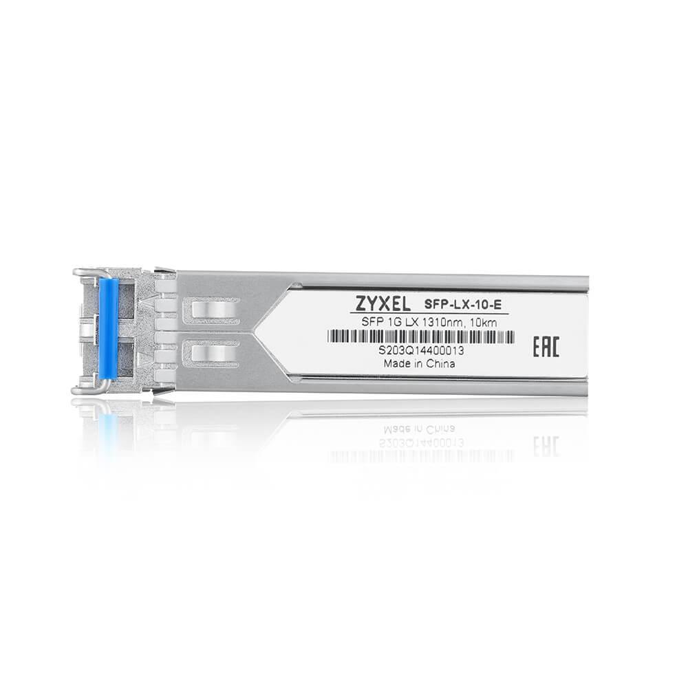 SFP MODUL 1000BASELX 10KM | ZyXEL SFP-LX-10-D