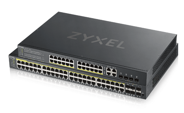 DRIVER FOR ZYXEL GS1920-24 SWITCH