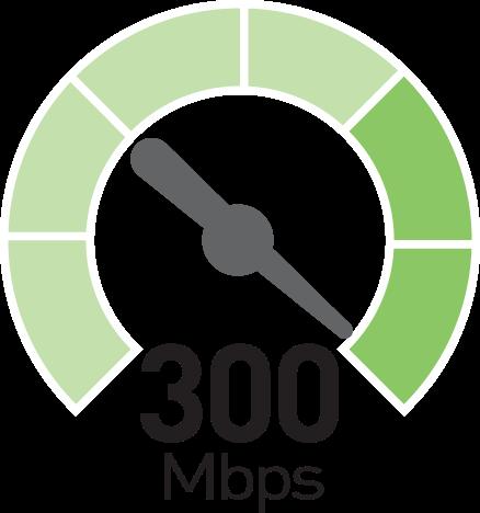 trådløs mobil router