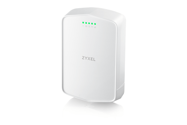 LTE7240-M403 LTE Outdoor Router | Zyxel