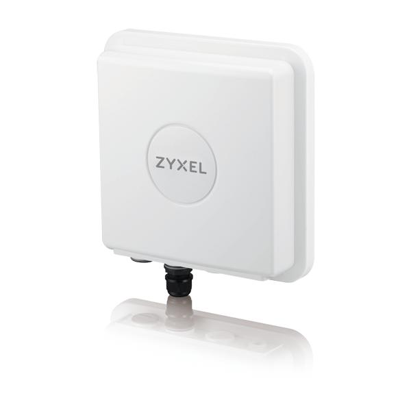 Zyxel LTE7460-M608