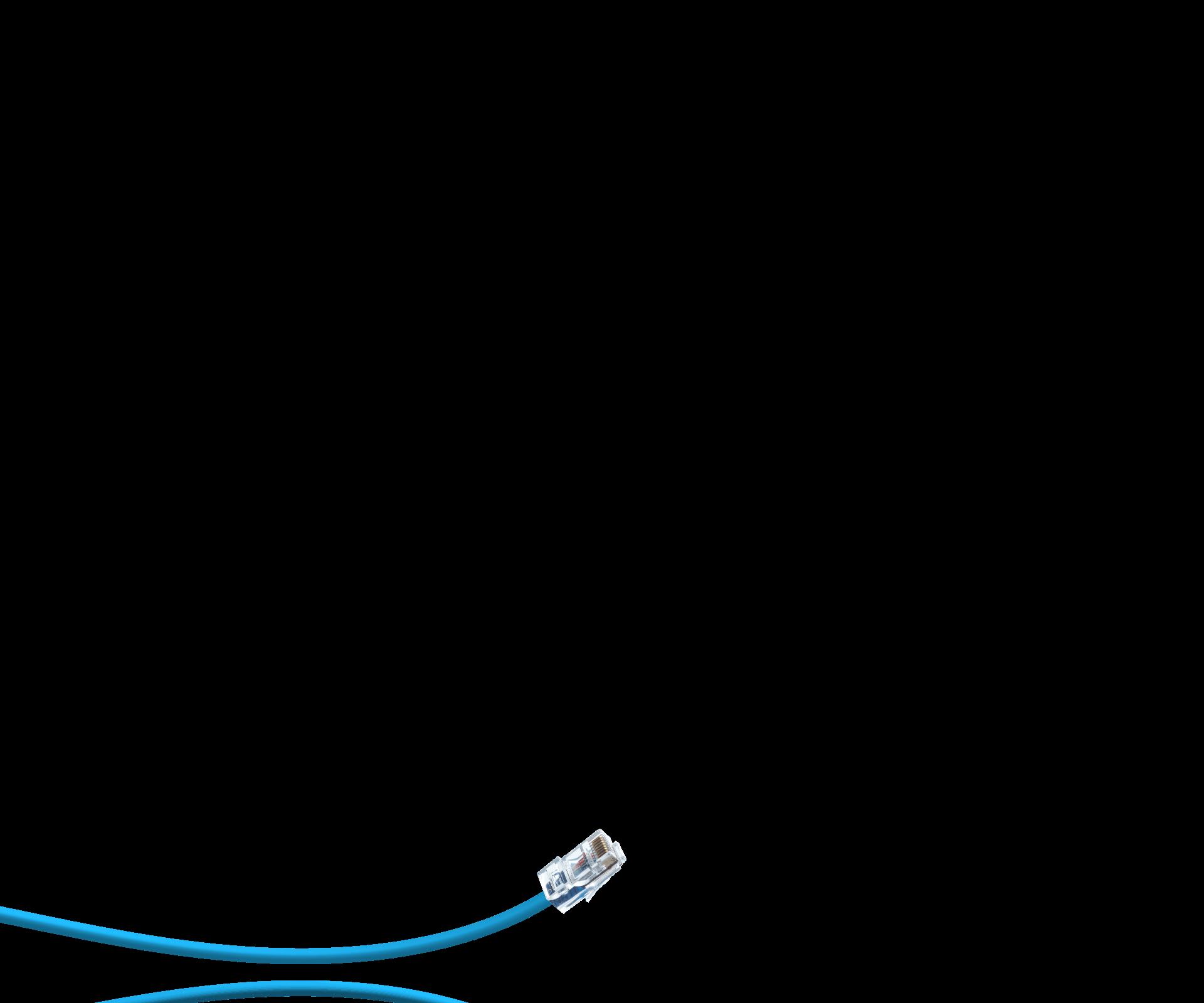 Multy U, AC2100 Tri-Band WiFi System