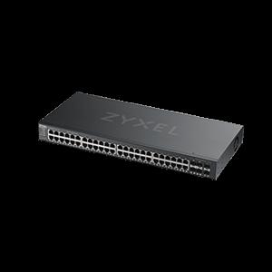 GS2220-50