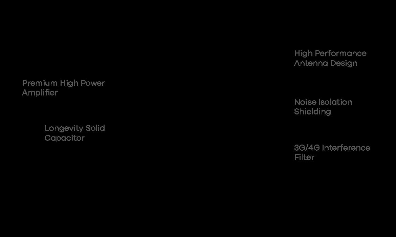 NWA1123-AC HD 802 11ac Wave2 Dual-Radio PoE Access Point | Zyxel