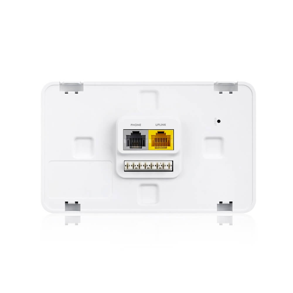 ZyXEL NWA5301-NJ Access Point 64 BIT Driver