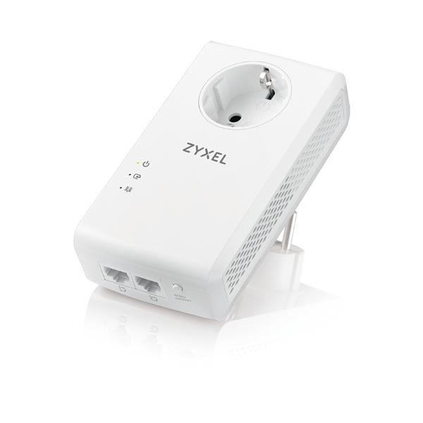 Zyxel PLA5456