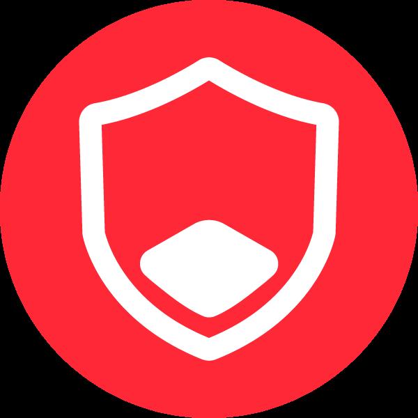 Intrusion Detection & prevention