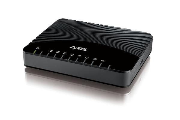 zyxel vmg1312-b30a firmware