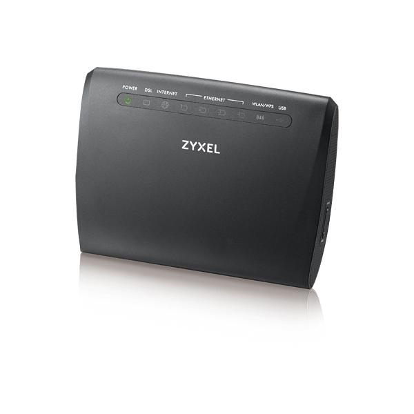 Zyxel VMG1312-B10D