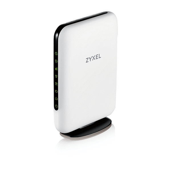 WAP6804, Dual-Band AC2100 Gigabit Wireless Bridge