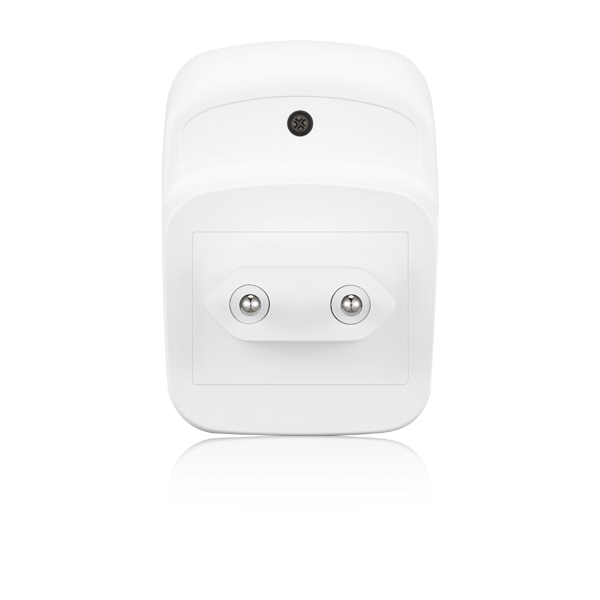 WRE6505 v2, Wireless AC750 Range Extender