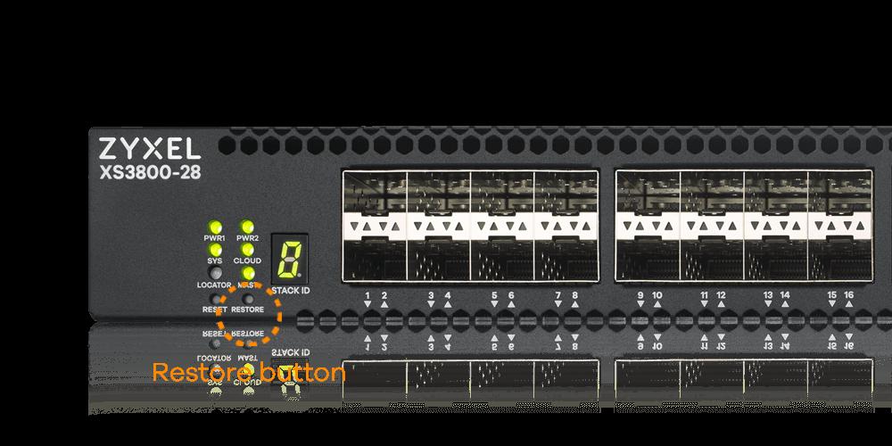 XG3800-28