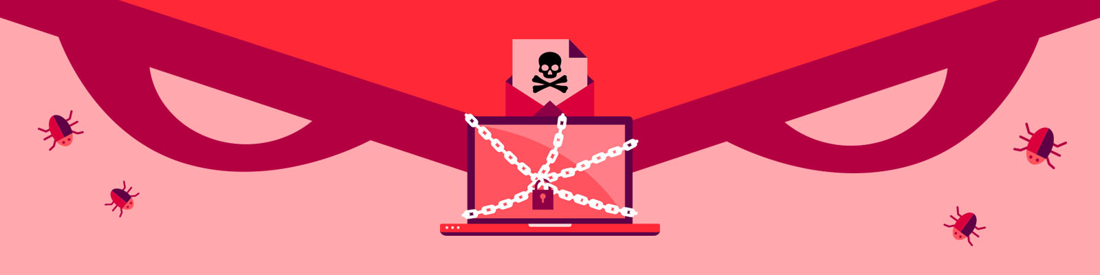 Defend Your Data from Ransomware Attack