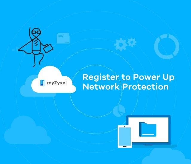 MyZyxel Zyxels New Online Service Platform - Carrelage piscine et faire un tapis en boule de feutre