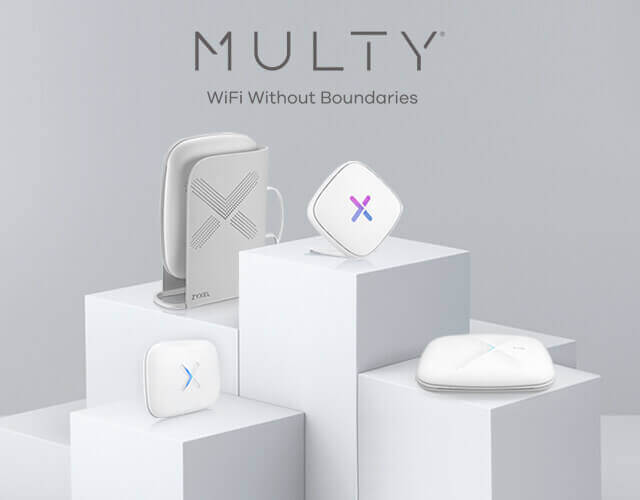 Multy Series Solution