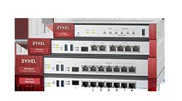 VPN300/VPN100/VPN50