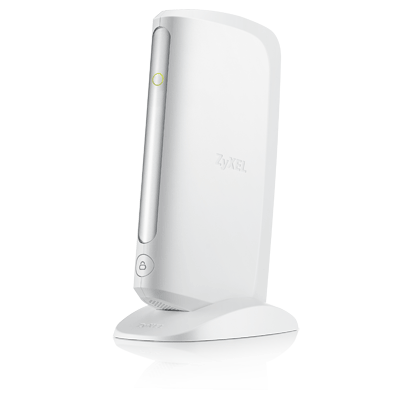 ARMOR X1 - AC2100 Dual-Band Wireless Gigabit Access Point/Range Extender