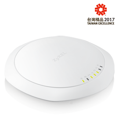 WAC6100 Series - 802.11ac Dual-optimized Antenna Access Point