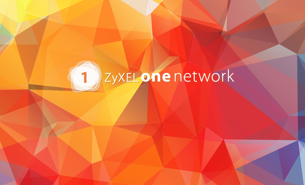 ZyXEL One  Network