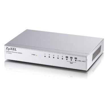 ZyXEL PMG1006-B20A Switch Driver for Windows Mac