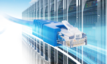 How Does Your Business Benefit from PoE Switches?