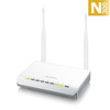 Wireless N Home Router