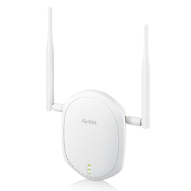 802.11 b/g/n Long Range PoE Access Point