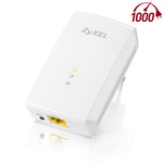 1000 Mbps-os Powerline Gigabit Ethernet adapter