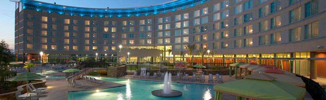tachi hotel casino