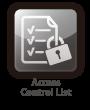 access_control_list