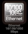 ethernet_10_100_1000_mbps