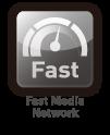 fast media network