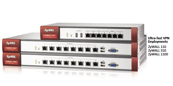 ZyXEL ZyWALL USG 200 Security Gateway Treiber Windows 7