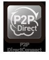 P2P DirectConnect