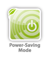 power-saving_mode