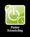 Power Scheduling