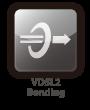vdsl2_bonding