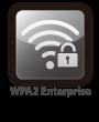 wpa2_enterprise