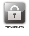 Wpa Security