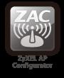 zyxel_ap_configurator